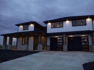 3405 4th St E, West Fargo, ND 58078