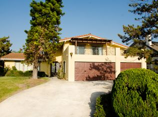 5220 Buck Hill Ave , Buena Park CA