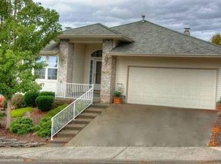 16073 SW Refectory Pl , Tigard OR