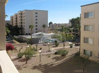 7870 E Camelback Rd Unit 302, Scottsdale AZ