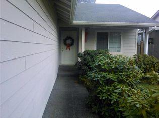 9613 Winona St SW , Tacoma WA