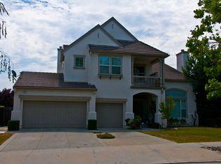 7052 Pelican Ridge Dr, San Jose, CA 95120