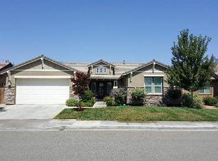 5840 W Norwich Ave , Fresno CA