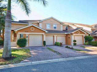 9315 La Playa Ct Unit 1713, Bonita Springs FL