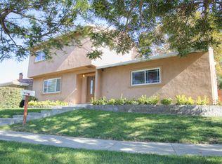 1374 Taper Ct , San Jose CA