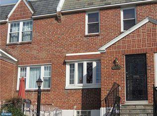 8657 Williams Ave , Philadelphia PA