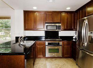 17010 Calle Trevino Unit 13, San Diego CA