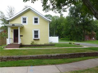 437 Maple St , Wethersfield CT