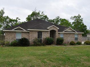 1710 Caroline Ave , Baytown TX