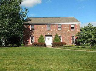 131 Westminster Dr , Mars PA