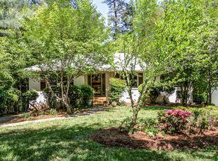 1258 Mayfair Dr NE , Atlanta GA
