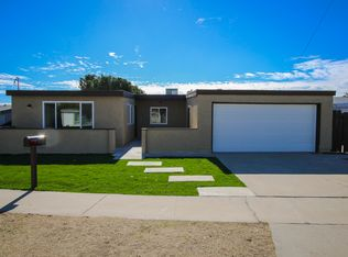 3472 Lockwood Dr , San Diego CA