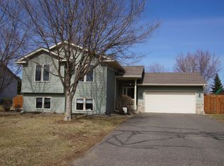 3939 Shannon Dr , Hastings MN