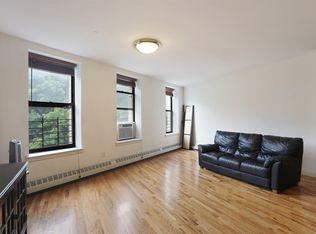 16 Morningside Ave Apt 5N, New York NY
