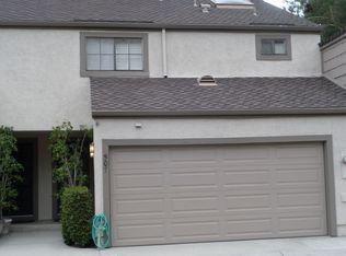 507 Shade Tree Ln # 30, Fullerton CA