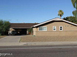 6914 E Oak St , Scottsdale AZ
