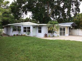 2568 Prospect St , Sarasota FL