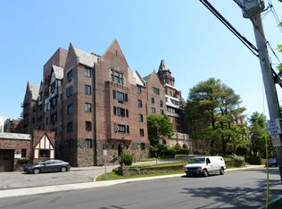 66 Milton Rd Apt G2, Rye NY