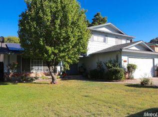 9830 Overland Pl , Stockton CA