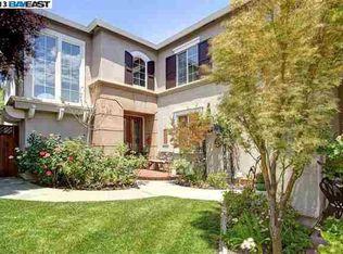 138 Tourmaline Ave , Livermore CA