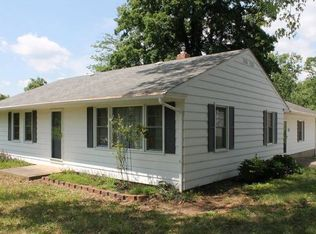 28 Sunset Dr , Athens OH