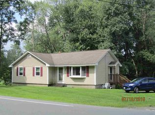 1 Ferland Dr , Hopewell Junction NY