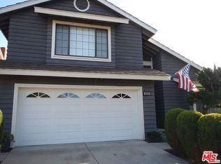 6550 S Copperwood Ave , Inglewood CA