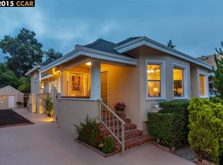 2844 Encinal Ave, Alameda, CA 94501