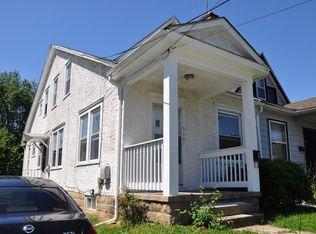 516 Garfield Ave , Folcroft PA