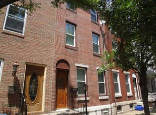 1830 Cedar St , Philadelphia PA