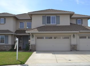 1687 Allenwood Cir , Lincoln CA