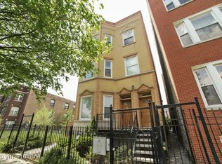 5138 S Indiana Ave # 2, Chicago IL
