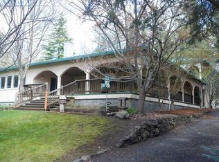 625 Melrose Dr, Shady Cove, OR 97539