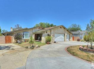 2661 Stearns St , Simi Valley CA