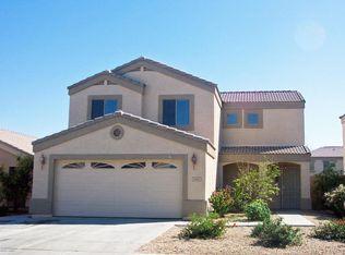 12821 W Valentine Ave , El Mirage AZ