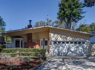 331 Arthur Ave , Aptos CA