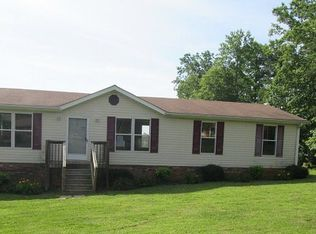 1341 Beverly Heights Rd , Chatham VA