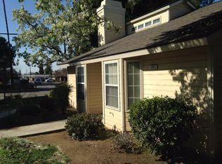 1462 Plymouth Rock Way , Clovis CA