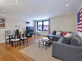 638 Washington St Apt 3B, New York NY