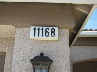 11168 Sandrone Ave , Las Vegas NV