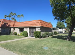5198 N 83rd St , Scottsdale AZ