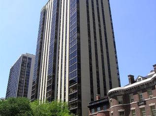 100 E Bellevue Pl Apt 15C, Chicago IL