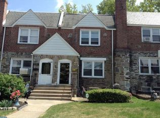 2338 Highland Ave , Drexel Hill PA