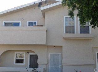 1059 Alamitos Ave , Long Beach CA