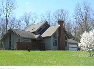 62T Patricia Ave , North Stonington CT