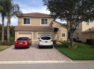 5352 Victoria Cir , West Palm Beach FL
