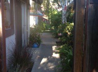 325 Quay Ln # 2, Redwood City, CA 94065