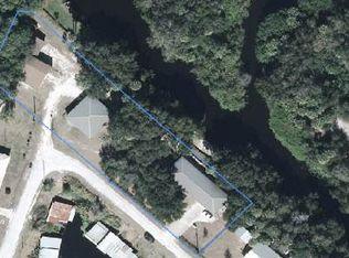 92 Tin House Cove Rd, Lorida, FL 33857