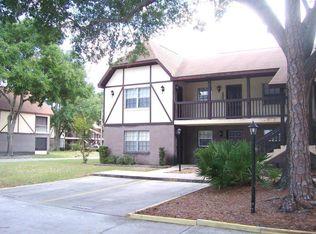 2959 Sir Hamilton Cir # 6, Titusville FL