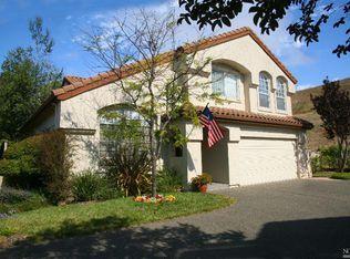 190 Windsor Dr , Petaluma CA